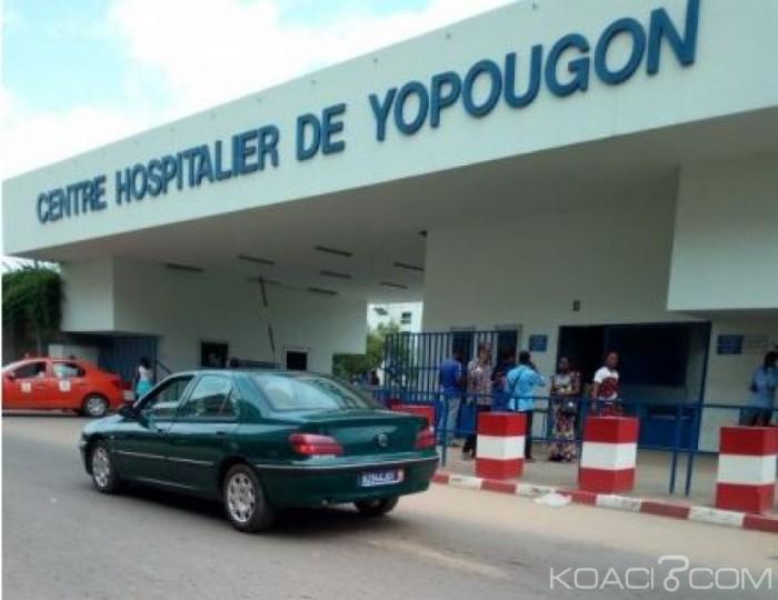 """Résultat de recherche d'images pour """"hopitaux ivoiriens, centres de santé, cote d'ivoire, chu, 2016, 2017"""""""